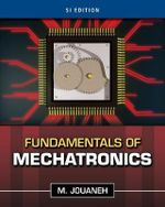 Fundamentals of Mechatronics - M. Jouaneh