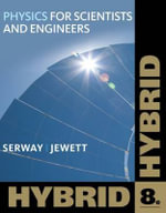 Physics For Scientists And Engineers - Raymond A. Serway