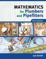 Mathematics for Plumbers and Pipefitters - Lee Smith
