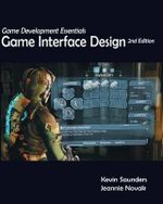 Game Development Essentials : Game Interface Design - Jeannie Novak