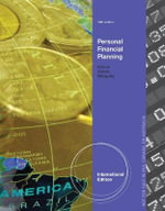 Personal Financial Planning : Available Titles Coursemate - Randy Billingsley