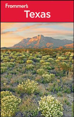 Frommer's Texas : 6th Edition - David Baird