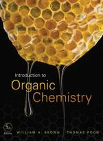 Introduction to Organic Chemistry - William Henry Brown