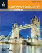 HDR Photography Photo Workshop : Photo Workshop - Peter Carr
