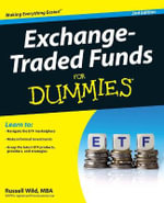 Exchange-traded Funds for Dummies : 2nd Edition - Russell Wild