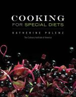 Cooking for Special Diets - Katherine Polenz