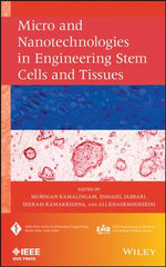 Micro and Nanotechnologies in Engineering Stem Cells and Tissues : The Life and Memories of George E. P. Box