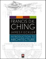 Introduction to Architecture - Francis D. K. Ching