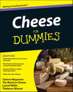 Cheese for Dummies - Culture Magazine