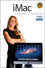 iMac Portable Genius : Portable Genius - Guy Hart-Davis
