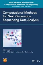Computational Methods for Next Generation Sequencing Data Analysis : 11th International Conference, PARA 2012, Helsinki... - Mandoiu
