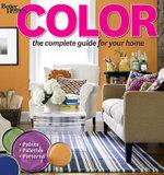 Color : Better Homes & Gardens Decorating - Better Homes & Gardens