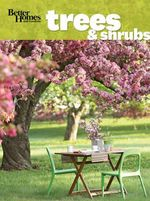 Better Homes & Gardens Flowering Trees & Shrubs - Better Homes & Gardens