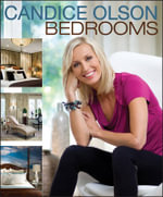 Candice Olson Bedrooms - Candice Olson