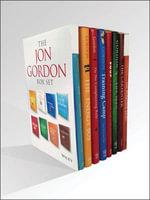 Jon Gordon - Jon Gordon