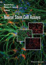 Neural Stem Cell Assays