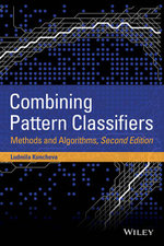 Combining Pattern Classifiers : Methods and Algorithms - Ludmila I. Kuncheva