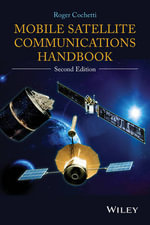 Mobile Satellite Communications Handbook - Roger Cochetti