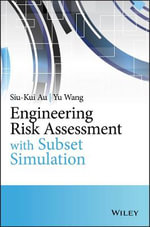 Engineering Risk Assessment with Subset Simulation - Siu-Kui Au