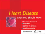 Heart Disease : What You Should Know - Dean Kereiakes