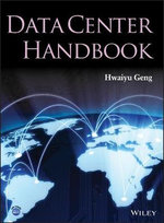 Data Center Handbook - Hwaiyu Geng