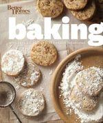 Better Homes and Gardens Baking - Better Homes & Gardens