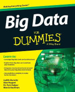 Big Data For Dummies : U.S. Intervention and the Domain of Subaltern Poli... - Judith Hurwitz