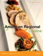 American Regional Cuisine - The International Culinary Schools at the Art Institutes