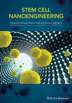 Stem Cell Nanoengineering - H. Baharvand