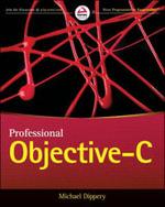Professional Objective C Development - Evadne Wu