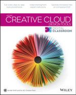Adobe Creative Cloud Design Tools Digital Classroom - Jennifer Smith
