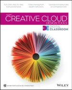 Adobe Creative Cloud Design Tools Digital Classroom - Jennifer Smith