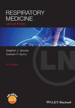 Lecture Notes : Respiratory Medicine - Stephen J. Bourke