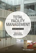 Total Facility Management - Brian Atkin