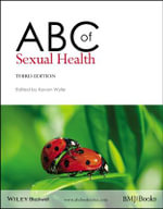 ABC of Sexual Health : ABC Series