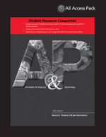 Study Resource Companion to Accompany Principles of Anatomy and Physiology, 13r.ed All Access Pack - Gerard J. Tortora