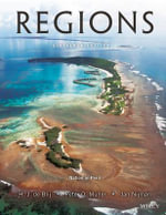 Geography : Realms, Regions, and Concepts - Harm J. de Blij