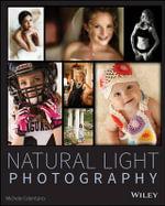 Natural Light Photography - Michele Celentano