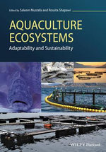 Aquaculture Ecosystems : Adaptability and Sustainability