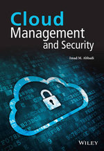 Cloud Management and Security - Imad M. Abbadi
