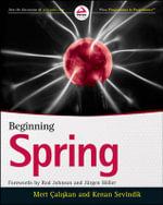 Beginning Spring - Mert Caliskan