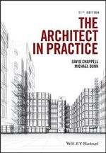 The Architect in Practice - David Chappell
