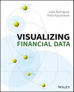 Visualizing Financial Data - Julie Rodriguez