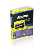 Algebra I : Online Test Bank Bonus Bundle - Mary Jane Sterling
