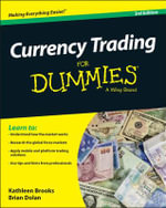 Currency Trading For Dummies - Consumer Dummies