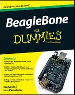 Beaglebone For Dummies - Rui Santos