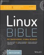 Linux Bible : Bible - Christopher Negus