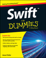 Swift For Dummies - Jesse Feiler