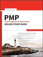 PMP Project Management Professional Exam Deluxe Study Guide - Kim Heldman
