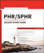 PHR / SPHR Professional in Human Resources Certification Deluxe Study Guide - Sandra M. Reed